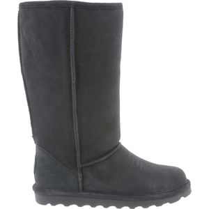 Bearpaw Elle Tall Boot - Women's