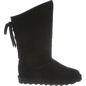 Bearpaw Phylly Boot - Women's