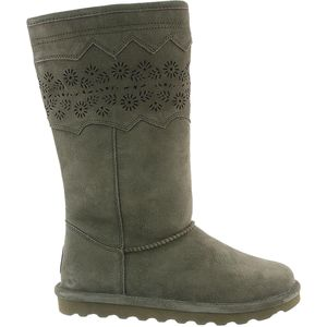 Bearpaw Shana Boot - Women's