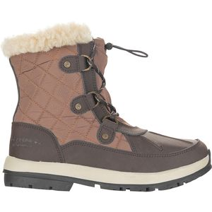 Bearpaw Bethany Boot - Women's