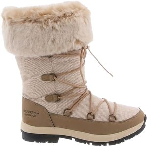 Bearpaw Leslie Boot - Women's