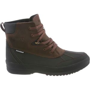 Bearpaw Lucas Boot - Men's