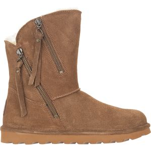 Bearpaw Mimi Boot - Women's