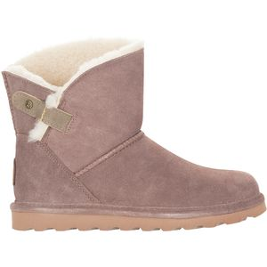 Bearpaw Margaery Boot - Women's