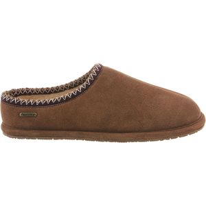 Bearpaw Joshua Slipper - Men's