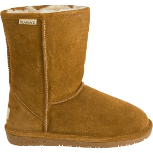 Bearpaw Emma Short Boot - Women's
