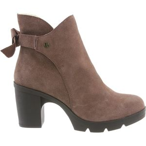 Bearpaw Eden Boot - Women's