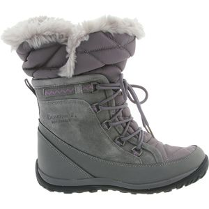 Bearpaw Whitney Boot - Women's