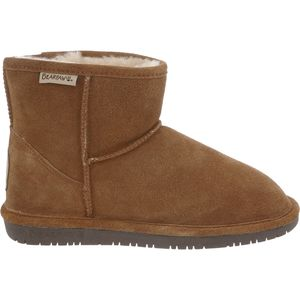 Bearpaw Demi Boot - Women's