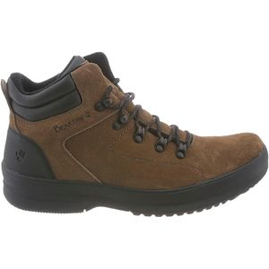 Bearpaw Dominic Waterproof Hiking Boot - Men's