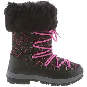Bearpaw Meredith Boot - Girls'