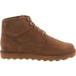 Bearpaw Rueben Boot - Men's