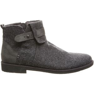 Bearpaw Solstice Boot - Women's