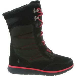 Bearpaw Aretha Boot - Women's