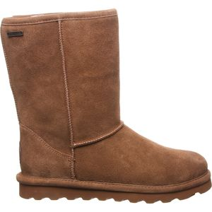 Bearpaw Helen Boot - Women's
