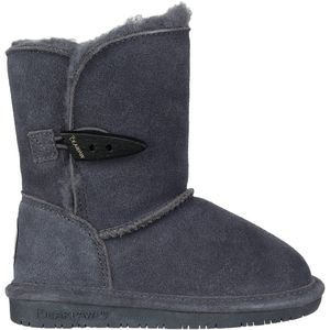 Bearpaw Abigail Boot - Toddler Girls'