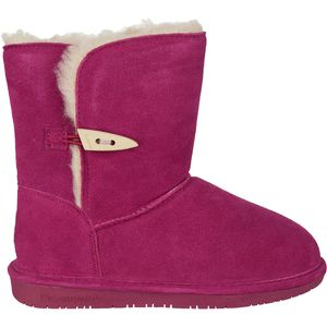 Bearpaw Abigail Boot - Girls'