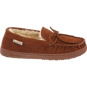 Bearpaw Moc II Slipper - Men's