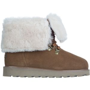 Bearpaw Kayla Boot - Women's