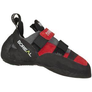Boreal Diablo Climbing Shoe