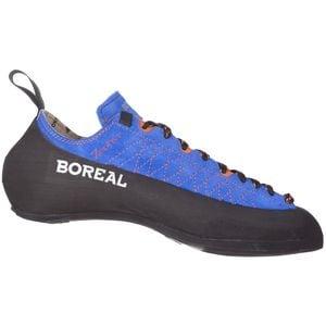 Boreal Zephyr Climbing Shoe
