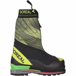 Boreal Siula Mountaineering Boot