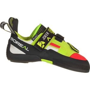 Boreal Joker Plus Climbing Shoe - Women's