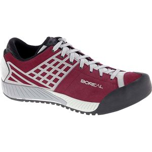 Boreal Bamba Shoe - Women's