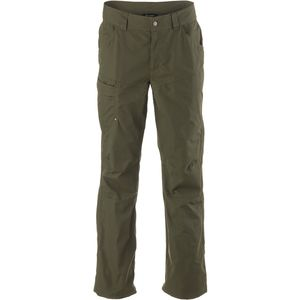 Berghaus Explorer ECO Pant - Men's