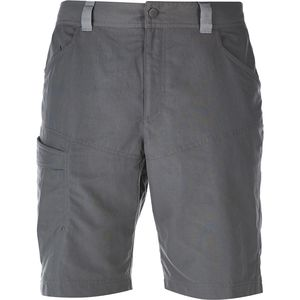 Berghaus Explorer ECO Short - Men's