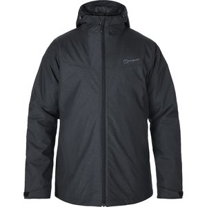 Berghaus Stronsay Insulated Jacket - Men's