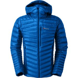 Berghaus Extrem Micro Down Jacket - Men's