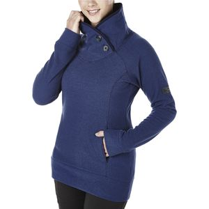 Berghaus Pavey Fleece Sweater - Women's