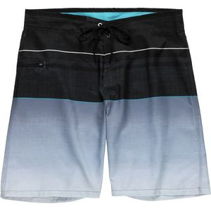 Burnside Empire Board Short - Men's