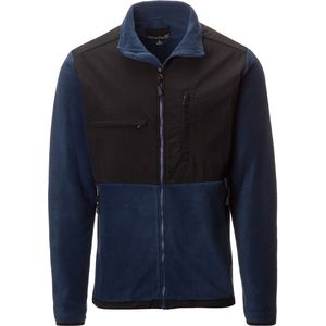 Burnside Sierra Pacific Arctic Fleece Jacket - Men's