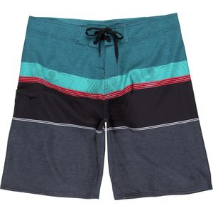 Burnside Retro Board Short - Men's