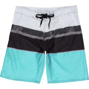 Burnside Pacific Board Short - Men's
