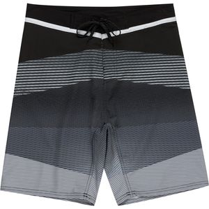 Burnside Sublime Stretch Board Short - Men's