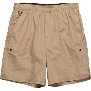 Burnside Moon Board Short - Men's