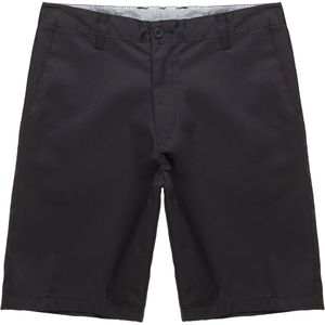 Burnside Daily Chino Short - Men's