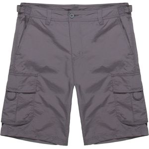 Burnside Camper Cargo Short - Men's