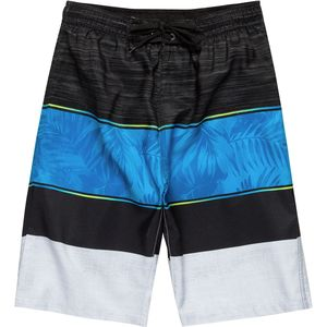 Burnside Waikoloa Board Short - Boys'