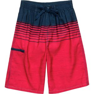 Burnside Forever Board Short - Boys'