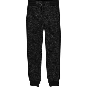 Burnside Fleece Pant - Boys'