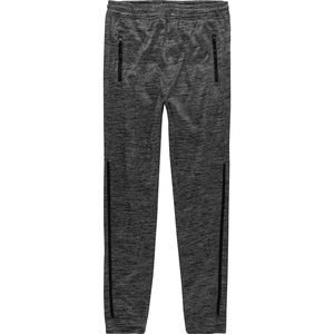 Burnside Fleece Lined Jogger Pant - Men's