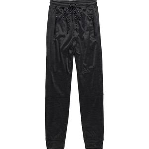 Burnside Performance Fleece Pant - Men's