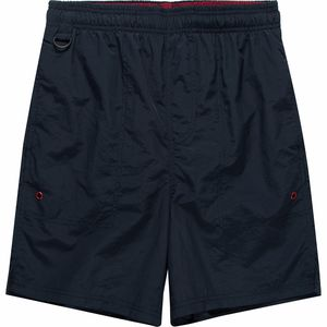 9adbf87eac5c4 Men's Board Shorts   Steep & Cheap