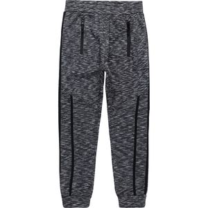 Burnside Fleece Pant - Men's