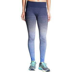 Brooks Streaker Running Tight - Women's
