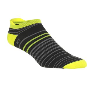 Brooks Radical Lightweight Tab Socks